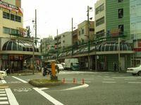 Ryo_hodo
