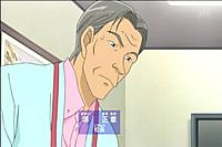 Sakai_masaaki
