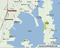 Yahoo_map