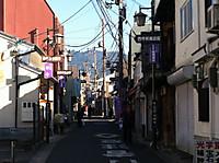 Nishiterabayashi
