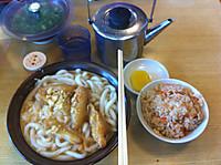 Makino_udon