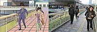 Nagasaki_sta