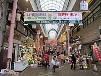 Sunmall_sumiyoshi