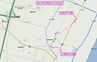 Natori_ido_map_2