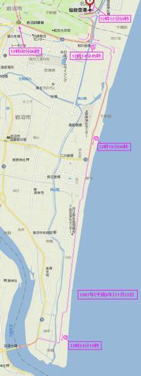 Iwanuma_map