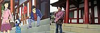 Itsukushima_houmotsuden