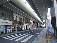 Hamamachi