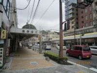 Sanbashidori_1