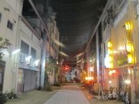 Hondori_funamachi