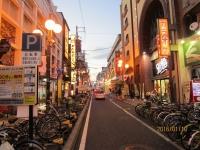 Kanda_shinmichi