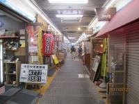 Machida_nakamise