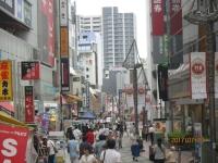 Machida_park_avenue