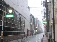Matsubadori