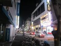 Motomachi_1bangai