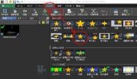 Videopad_clip