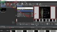 Videopad_effect